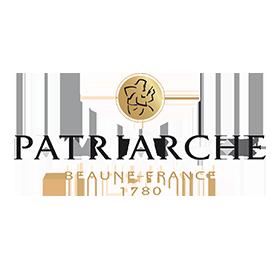 Patriarche Heritage