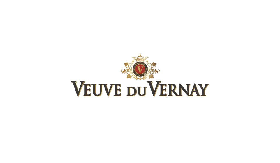 Veuve Du Vernay